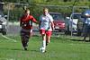 SCR SV vs SFHS 2010-017-V010