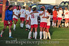 SCR SV vs Bountiful 2010-007