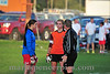 SCR SV vs Bountiful 2010-014