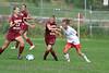SC SVG vs MMHS 2010-028-G025
