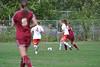 SC SVG vs MMHS 2010-039-G036