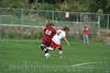 SC SVG vs MMHS 2010-024-G021