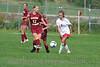SC SVG vs MMHS 2010-029-G026