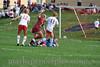 SC SVG vs MMHS 2010-010-G008