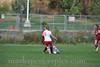 SC SVG vs MMHS 2010-034-G031