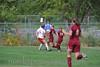 SC SVG vs MMHS 2010-043-G040