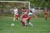 SC SVG vs MMHS 2010-031-G028