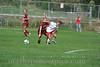 SC SVG vs MMHS 2010-026-G023