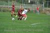 SC SVG vs MMHS 2010-025-G022