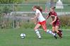 SC SVG vs MMHS 2010-036-G033