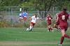 SC SVG vs MMHS 2010-042-G039
