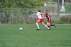 SC SVG vs MMHS 2010-038-G035