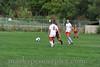 SC SVG vs MMHS 2010-020-G017