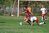 SC SVG vs MMHS 2010-032-G029