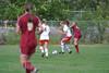 SC SVG vs MMHS 2010-040-G037
