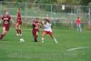 SC SVG vs MMHS 2010-027-G024
