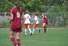 SC SVG vs MMHS 2010-041-G038