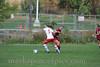 SC SVG vs MMHS 2010-035-G032