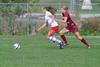 SC SVG vs MMHS 2010-037-G034