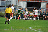 SCR SV vs Payson 2010-0019