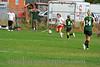 SCR SV vs Payson 2010-0018