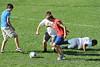 Soccer SV vs Uintah 9-23-10-004