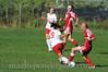 Soccer SV vs Uintah 9-23-10-021