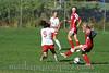 Soccer SV vs Uintah 9-23-10-020