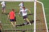 Soccer SV vs Uintah 9-23-10-008