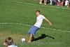 Soccer SV vs Uintah 9-23-10-002