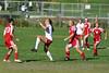 Soccer SV vs Uintah 9-23-10-016