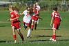 Soccer SV vs Uintah 9-23-10-018