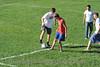 Soccer SV vs Uintah 9-23-10-006
