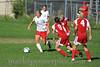 Soccer SV vs Uintah 9-23-10-014