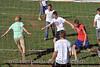 Soccer SV vs Uintah 9-23-10-010