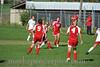 Soccer SV vs Uintah 9-23-10-013