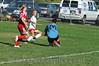 Soccer SV vs Uintah 9-23-10-019