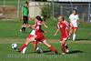 Soccer SV vs Uintah 9-23-10-015