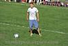 Soccer SV vs Uintah 9-23-10-001
