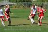 Soccer SV vs Uintah 9-23-10-017