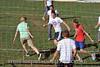 Soccer SV vs Uintah 9-23-10-011