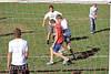 Soccer SV vs Uintah 9-23-10-009