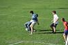 Soccer SV vs Uintah 9-23-10-003