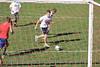 Soccer SV vs Uintah 9-23-10-007