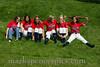 SB SVG Team 11M13-007