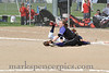 Softball St Playoff 2010-0874-F014