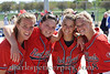 Softball St Playoff 2010-0850-F007
