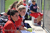 Softball St Playoff 2010-0843-F004