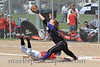 Softball St Playoff 2010-0872-F012
