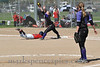 Softball St Playoff 2010-0871-F011